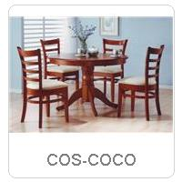 COS-COCO